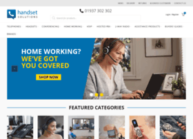 handset-solutions.com