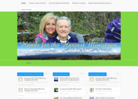 handsfortheharvest.org