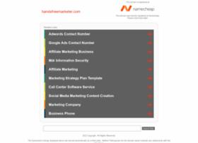 handsfreemarketer.com