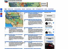 handsnet.org