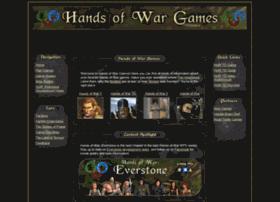 handsofwargames.com