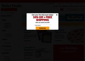handsomerewards.com