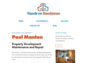 handson-handyman.co.uk