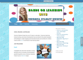 handsonlearning4all.com