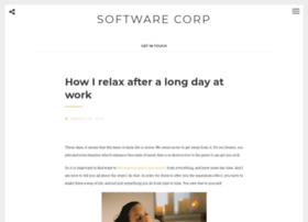handsonsoftwarecorp.com