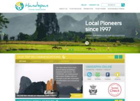 handspan.com