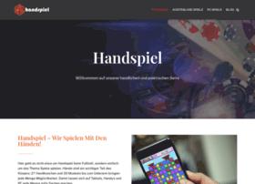 handspiel.net