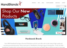 handstandspromo.com