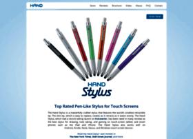 handstylus.com