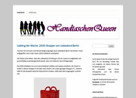 handtaschenqueen.com