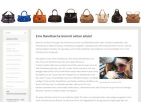 handtaschenstore.de