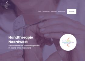 handtherapienoordwest.nl