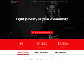 handup.org