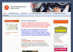 handwerk-hildesheim-alfeld.de