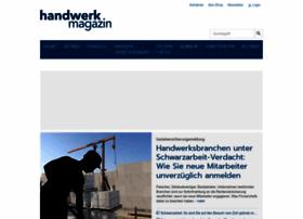 handwerk-info.de