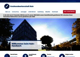 handwerk-ruhr.de