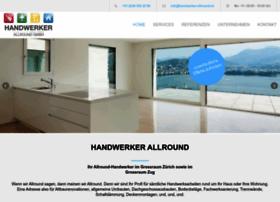 handwerker-allround.ch