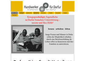 handwerker-fuer-darfur.org