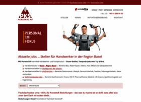 handwerker-jobs-basel.ch