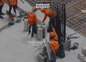 handwerker-muenchen.net