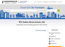 handwerker.com