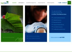 handwerksmeisterdienste-dresden.de