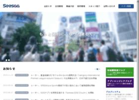 handworld365.com