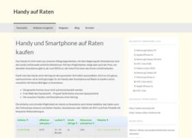 handy-auf-raten.net
