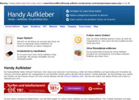 handy-aufkleber.net