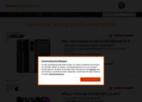 handy-deutschland.de