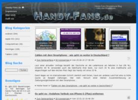 handy-fans.de