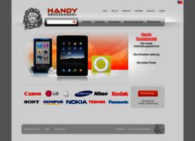 handy-grosshandel.com