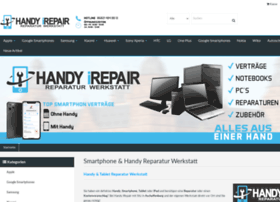 handy-irepair.de