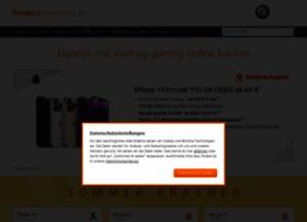 handy-mc.de