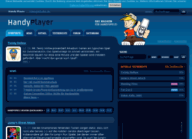 handy-player.de