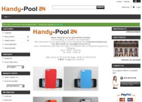 handy-pool24.de