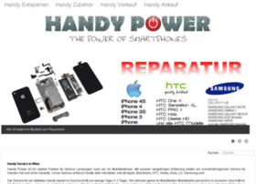 handy-power.at