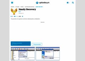 handy-recovery.uptodown.com
