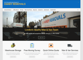 handy-removals.co.uk
