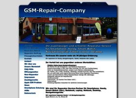 handy-reparatur.com