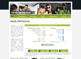 handy-tarifrechner.net