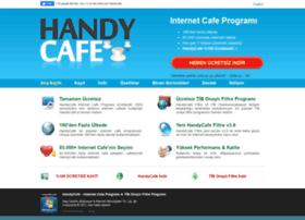 handycafe.com.tr