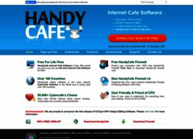 handycafe.com