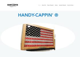 handycappin.com