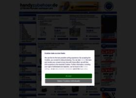 handyexperte.com
