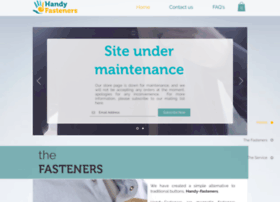 handyfasteners.co.uk