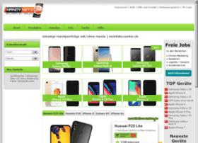 handyfinder-online.de