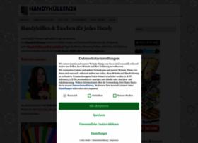 handyhuellen24.com