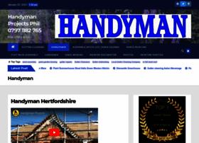 handyman-projects.co.uk