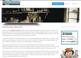 handyman-service.co.za